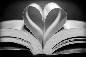 amor_por_los_libros3_190985393