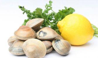 anemia-alimentos-hierro-vitaminas-668x400x80xX